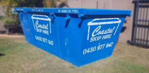 We are Proud to service Currumbin Valley with Rubbish Removal Services